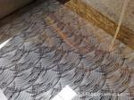 供应304不锈钢蚀刻花板台面电梯装饰板