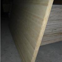 供应碳化侧压竹板,碳化平压竹板,有现货