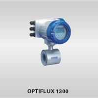 ��Ӧkrohne/��¡�״���λ��OPTIFLEX1300C-L