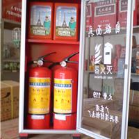 广州市番禺区港安劳保用品店