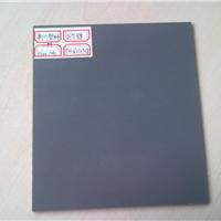 供应pvc硬板,家具橱柜用板材最便宜厂家