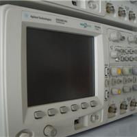 DSO6014A<维修西安上海二手安捷伦DSO6014A