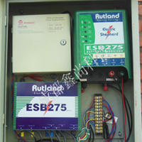供应优质脉冲电子围栏
