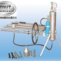 供应ACW-1瓦斯压力测定仪