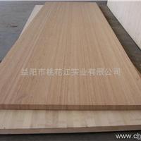 供应竹工艺板我公司专业生产各种竹制品