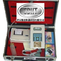 供应WP-1瓦斯含量快速测定仪