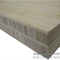 供应环保无甲醛竹板材,低碳时尚竹板材