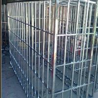 北京专业制作防护网不锈钢防盗窗护栏安装