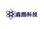 广州鑫图科技有限公司