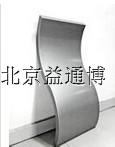 铝单板折弯,异形板欢迎提供图纸加工