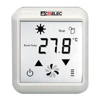供应中央空调温度控制器