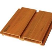 供应木质地板防止老化重在保养