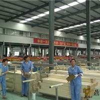 宁波鼎鸿园林景观材料有限公司
