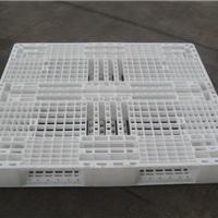 供应普宁卡板 潮州地脚板 塑料地板架