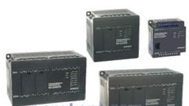 供应施耐德140系列PLC