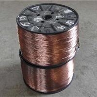 镀锡磷铜线;浙江镀锡磷铜线,武汉镀锡铜线