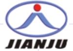 上海建炬机械设备有限公司