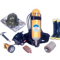 供应RHZK系列正压式空气呼吸器