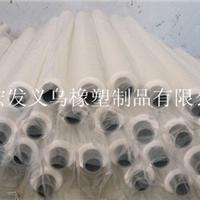 供应湿态PVA吸水海绵管 优质PVA吸水海绵柱