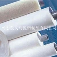 供应PVA吸水棉、PVA吸水海绵管