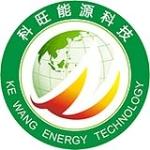 永州市零陵科旺节能环保灶具有限公司