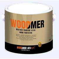供应木屋油漆 碳化木漆 水性木器漆
