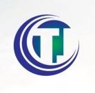 上海同迹新材料科技有限公司电子商务营销部