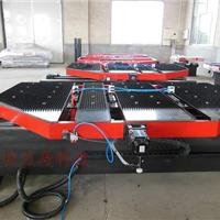 供应万马专业生产的LED数控冲孔机