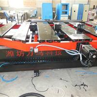万马科技提供专业生产的数控冲孔机