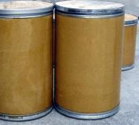 湖北枸橼酸苹果酸钙厂家价格