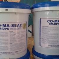 供应美国原装进口神鹰永凝液DPS环氧树脂地坪起泡防水抗渗材料