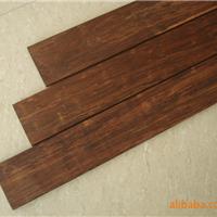 高耐防腐重竹户外护墙板
