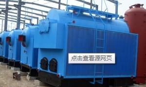 供应2吨手烧锅炉,河北1吨立式燃煤热水锅炉