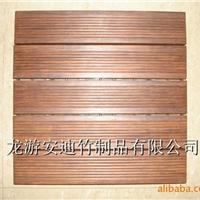 供应方形高耐、防腐重竹卫浴板