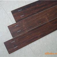 高耐、防腐重竹户外护墙板