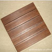 供应常规重竹卫浴板