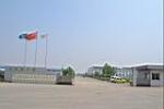 河北安吉宏业机械股份有限公司