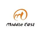 苏州中东不锈钢有限公司