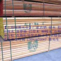 供红柳桉木花架、白柳桉木价格、好柳桉木板