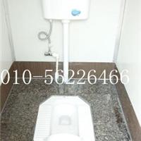 供应移动厕所报价、环保厕所生产