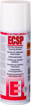 供应易力高ECSP(图)