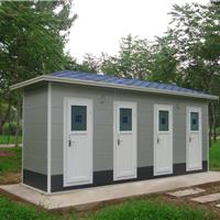 供应山西储粪箱式移动厕所、移动存储式厕所