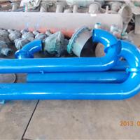 优质弯管型通气管(南方区域专用)