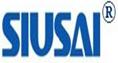 苏州美溪电子科技有限公司