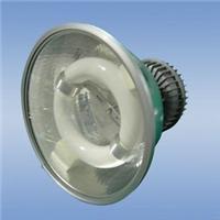 GC108-W48免维护节能无极灯 GC108-W80