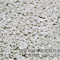 供应朝阳HWR无机保温砂浆无机保温砂浆