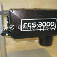 ����MoistTech�������ˮ�ּ���� CCS3000