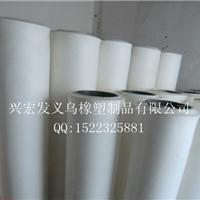 兴宏发供应 制造海绵吸水滚筒