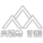 福州兴联峰玻璃有限公司