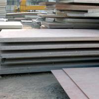 天津进口合金厚铝板6061 7075 5052铝板铝管铝棒